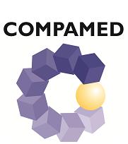 Compamed_2019_carville