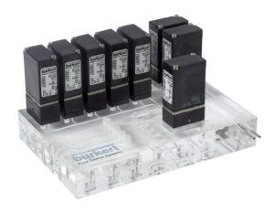 MicroFluidicsHQ