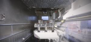 CNC Milling & Turning Acrylic & Plastics
