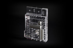 Microfluidic_Manifold