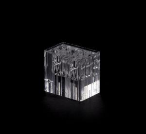 Microfluidic_Block_Device_Chambers