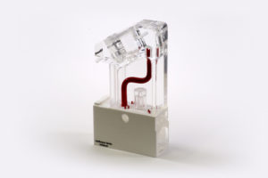 Engineering & Plastic Fabrication
