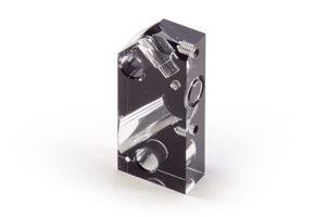 bespoke_plastic_components_01