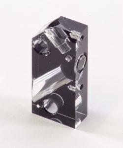 bespoke_plastic_components_02