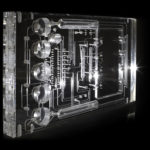 Microfluidic_Medical_Manifolds