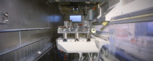 Precision Machining In Plastics