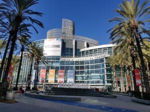 Anaheim_carville_precision_Plastics