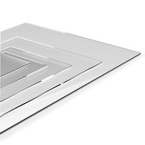 Properties of Acrylic, Plexiglas, Perspex