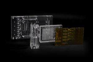 Group_Microfluidic_Manifolds