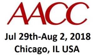 carville_AACC_2018_logo_dates