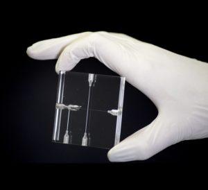 Microfluidic_Medical_Manifold_Plastic