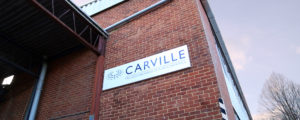 about_Carville_Plastics