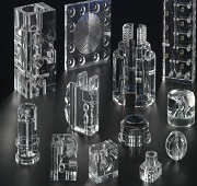 Plastic_Selection