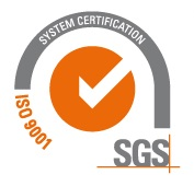 ISO_9001_15