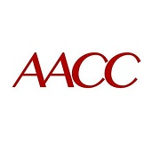 AACC_2019_Carville