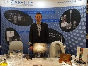MD&M_West_Carville_Stand