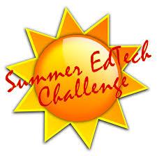 Summer Tech image